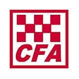 CFA Spilt In Two