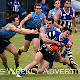 PHOTOS | WFl and HDFNL