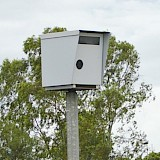 Speed Camera Concerns