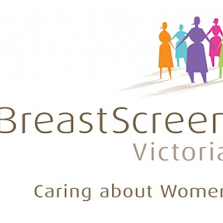 breast screen