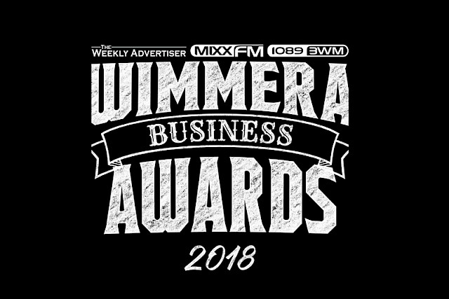 Wimmera Business Awards