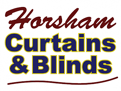 Horsham Curtains & Blinds