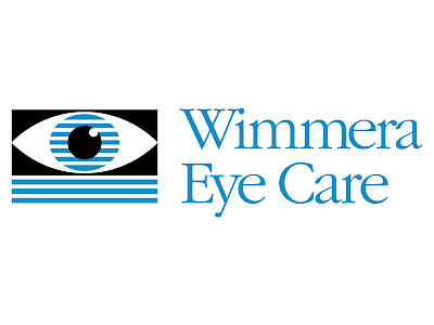 Wimmera Eye Care