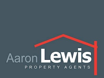 Aaron Lewis Property Agents