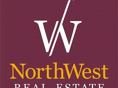 North West Real Estate