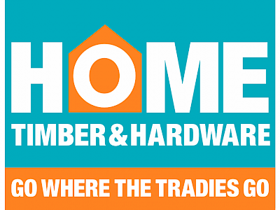 St Arnaud Home Timber & Hardware