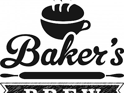 Bakers Brew