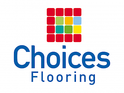 Choices Carpet & Flooring Ararat