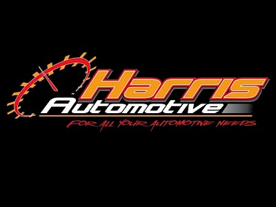 Harris Automotive