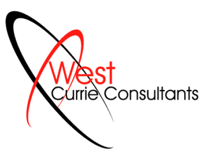 West Curry Consultants